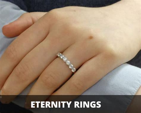 diamond rings  commins  jewellers  ireland
