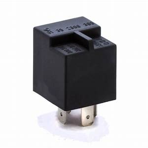 Fuel Level Indicator Relay Part   Rel  Bmw R Oilhead   61 35 2 306 365