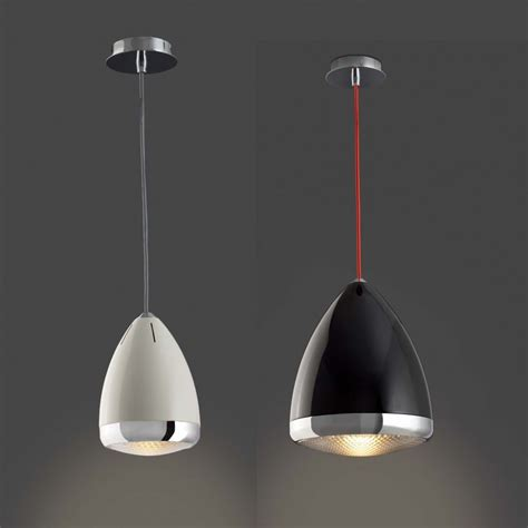 couleur de cuisine moderne suspension en forme de phare de vespa luminaire faro