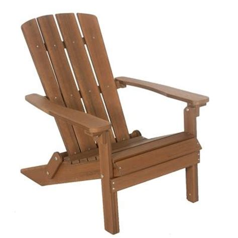 folding adirondack chair home depot woodworking projects