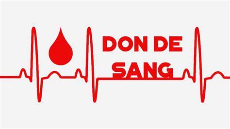 Calendrier Du Don De Sang €� Administration Communale De Pecq