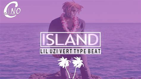 Lil Uzi Vert Type Beat -
