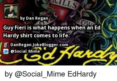 Ed Hardy Meme - funny guy fieri memes of 2016 on sizzle america