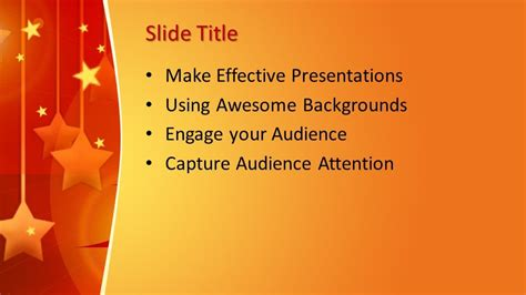 year powerpoint template  powerpoint templates