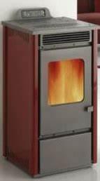 Chauffage D Appoint Economique Et Efficace : le chauffage d 39 appoint conseils thermiques ~ Dailycaller-alerts.com Idées de Décoration