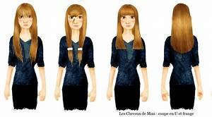 Comment Couper Les Cheveux Courts : comment se couper les cheveux soi m me j 39 ai test et a marche green glam coiffures et ~ Farleysfitness.com Idées de Décoration