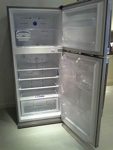 Samsung Frigo. frigo americain samsung. samsung frigo combi ...