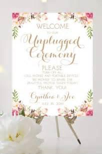 wedding invitations templates best 25 wedding invitation templates ideas on diy wedding invitations templates