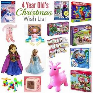 78 best images about Best Toys for 4 Year Old Girls on