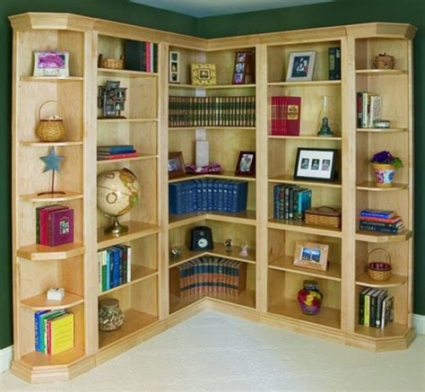 how to build a bookcase wall unit carpentry how do i make built in bookcases for the