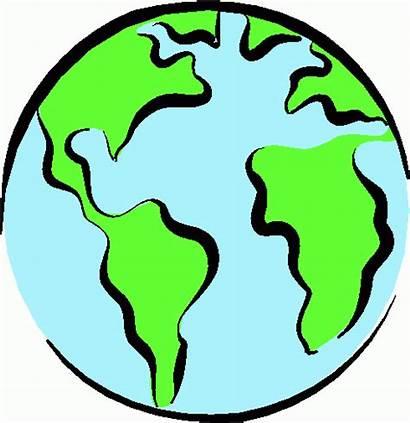 Globe Clipart Earth Clip Clipartpanda Panda Terms