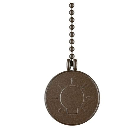 light bulb pull chain westinghouse light bulb icon pull chain 7703000 the home