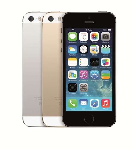 places that buy iphones for romania one of the world s most expensive places to buy