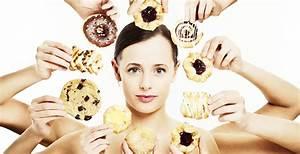 Как перестать много есть и быстро похудеть