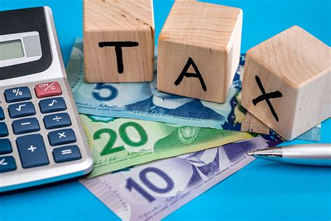 tips   calculate taxes    time mileiq