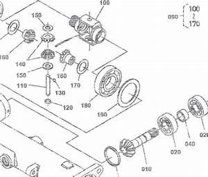 Kubota B7510 Wiring Diagram   27 Wiring Diagram Images