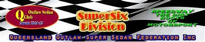 Supersix Completed Header Banner