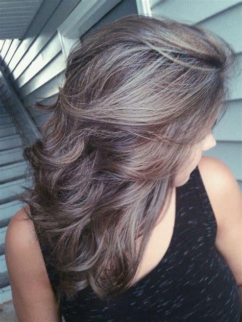 ion color brilliance images  pinterest hair