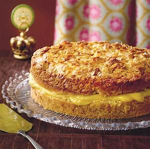 Vegan Backen: Linzer Torte à la Isabell Keller Wundermagazin