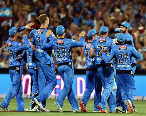 Pagina echipei perth scorchers de pe flashscore.ro oferă rezultate, clasamente și detalii meciuri. Watch Adelaide Strikers vs Perth Scorchers T20 Live HD ...