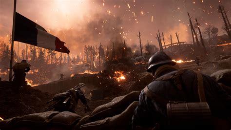 battlefield     pass update