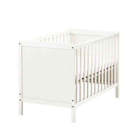 """Babybett """"gulliver"""" Von Ikea Roomidocom"""