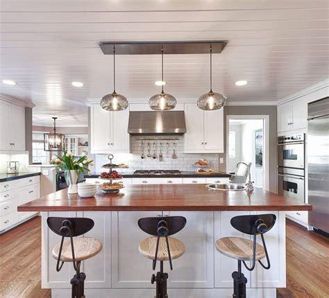 kitchen center island lighting center island lighting kitchen with european 6535