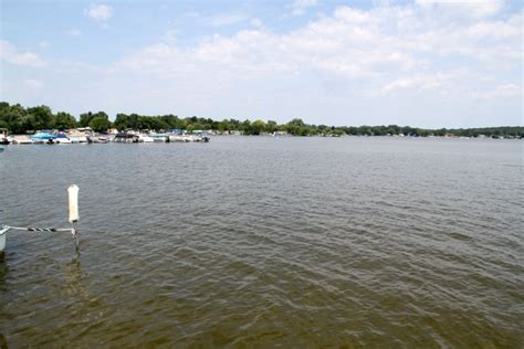 Silver Lake Boat Rental by Silver Lake Wis Wilmette Power Boat Rentals Serving
