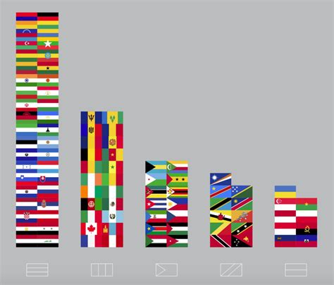 design a flag the stories flag design hotfoot design