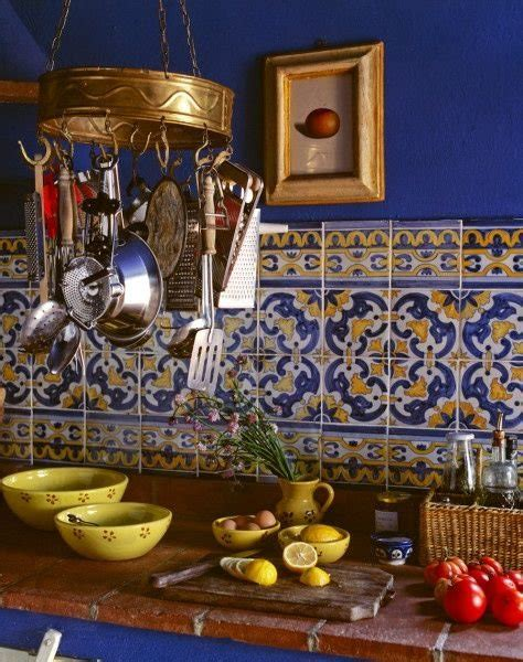 moroccan style kitchen tiles tile by style 5 ways to rock a moroccan kitchen 7851