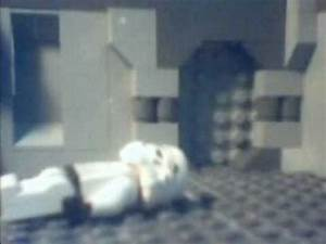 Lego Star Wars An Average Death Star Day (Extended Edition ...