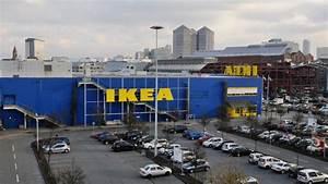 Ikea Trödelmarkt Duisburg : ikea expandiert im ruhrgebiet in essen er ffnet der n chste essen ~ Eleganceandgraceweddings.com Haus und Dekorationen