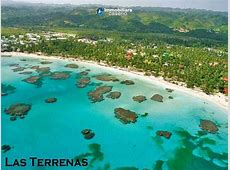 Luxury apartments hotel in Las Terrenas, Dominican