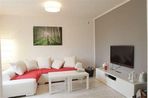 Wohnzimmer Le Selber Bauen by Led Beleuchtung Wohnzimmer Selber Bauen Plus Neueste