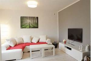 Wohnzimmer Mit Bar : arbeitsplatte grau ~ Michelbontemps.com Haus und Dekorationen
