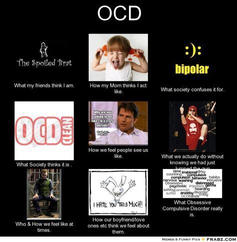 Ocd Memes - obsessive compulsive disorder memes image memes at relatably com