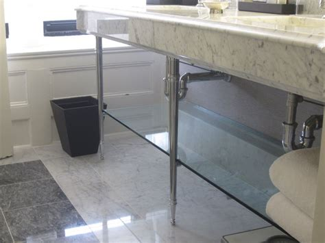 Best Images About Sink Legs On Pinterest