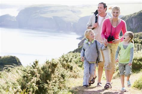 Top 25 Family Travel Blogs To Follow For 2014 The