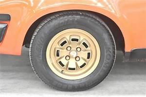 1980 Triumph Tr7 Manual Coupe Auction  0023