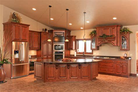 wish a would like a kitchen cabinet custom cabinets millwork richmond va cabinets matttroy 2262