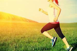 Joggen Kalorien Berechnen : kalorienverbrauch beim walken vs laufen interessante fakten ~ Themetempest.com Abrechnung