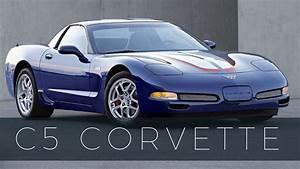 C5 Corvette Roof Panel Embly Diagram  Corvette  Auto Parts