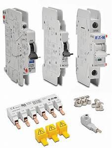 Spare Parts  U0026 Accessories For Faz