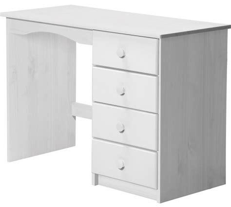 bureau pin blanc bureau enfant en pin 28 images bureau enfant
