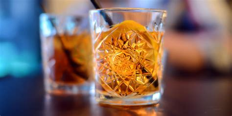 best old fashioned recipe how to make an old fashioned