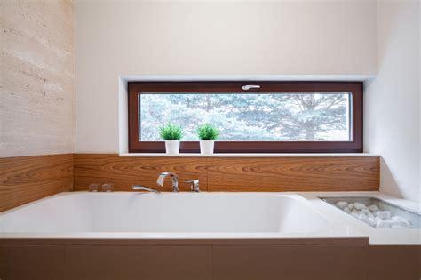 vasca da bagno da incasso prezzi vasca da bagno quadrata prezzi tipologie e consigli
