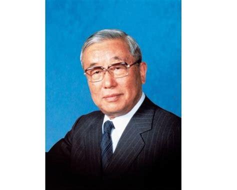 Toyota's Guiding Light Eiji Toyoda Passes Away at 100