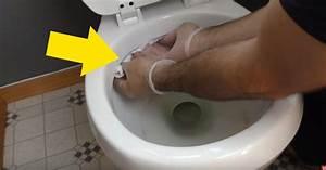 7 Brillantes trucos para limpiar tu baño que vas a usar a ...