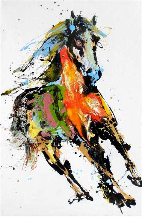 qunce zeng est un peintre calligraphe le charme