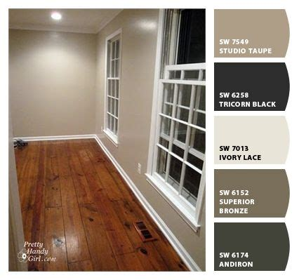 best 25 taupe walls ideas on warm paint